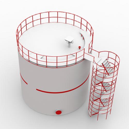 Производство и ремонт газ